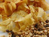 Conductas del consumidor y las envasadoras de alimento