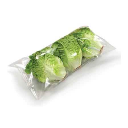 verduras_frutas