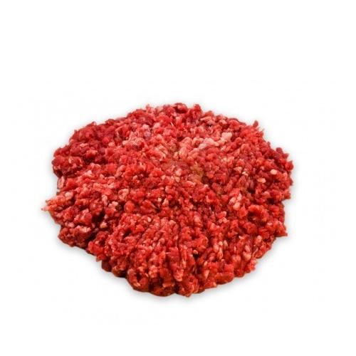 aplicacion-carnes-picada