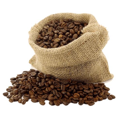 cafe-bolsa-ym