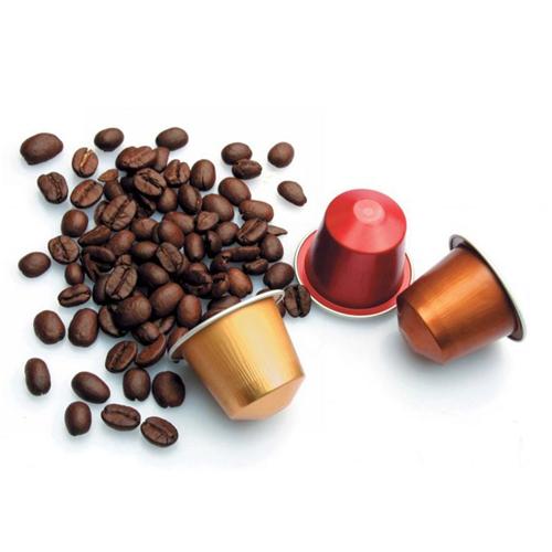 cafe-capsula-ym