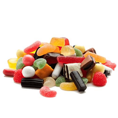 candy-ym