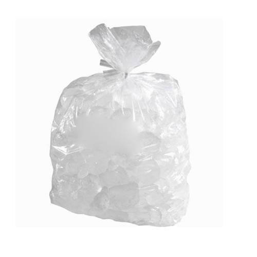 congelados-hielot_ym