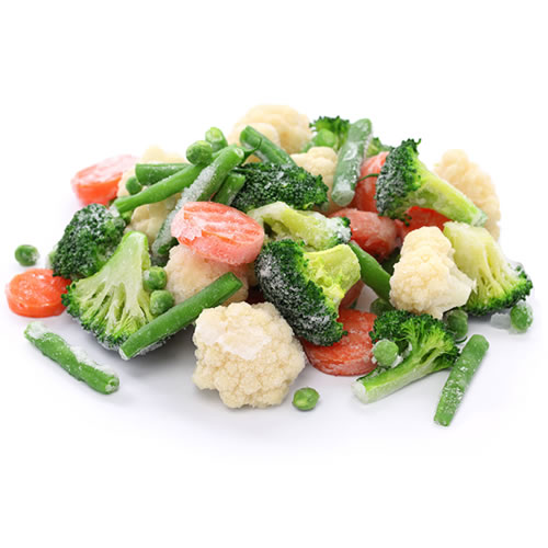 congelados-verdurast_ym