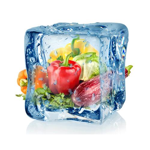 congelados_ym