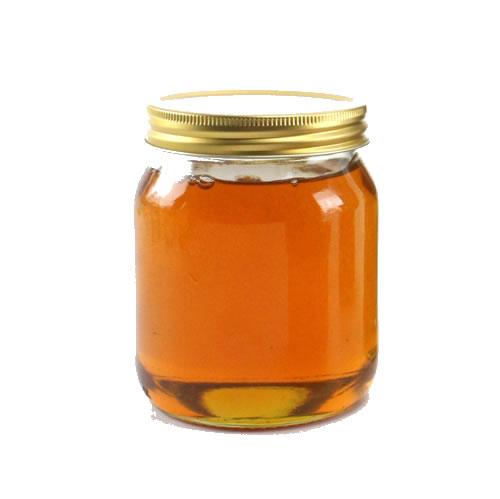 miel-liiquido-ym