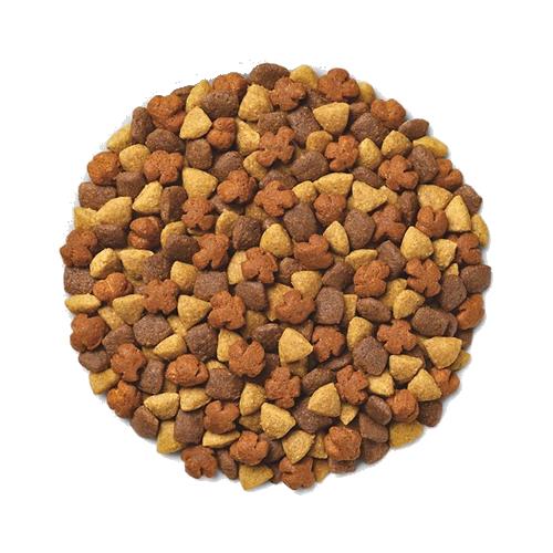 pet-food-01