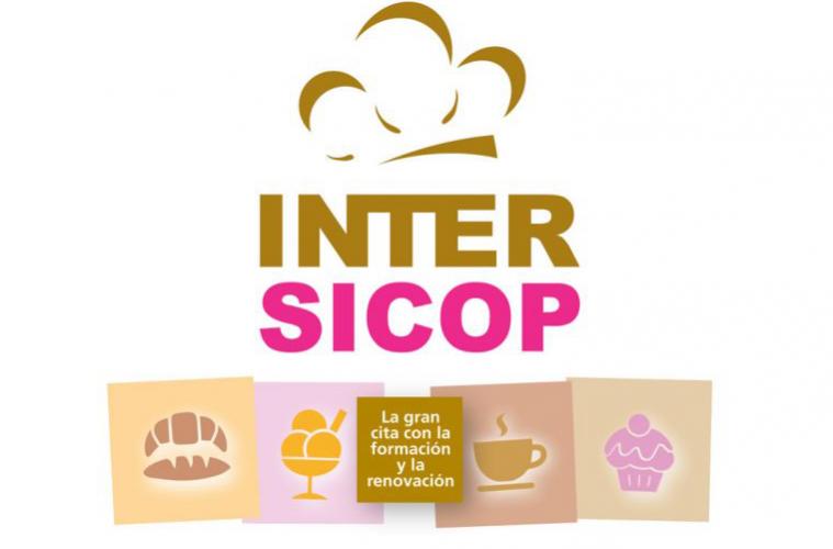 YM ESTARA PRESENTE EN INTERSICOP 2019